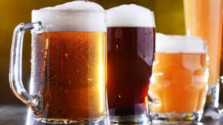 This Is Honestly Why Beer Is Actually Good For You