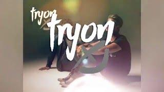 Somebody To Love Me (Lyric Video)