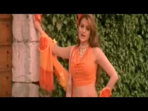 Main Deewana song  Vaada  movie