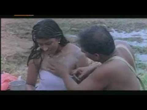 malayalam hot movie clips 1.mp4