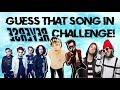 TRY TO GUESS THAT *emo* SONG IN REVERSE CHALLENGE!!! (For CrankThatFrank...if he dares...)