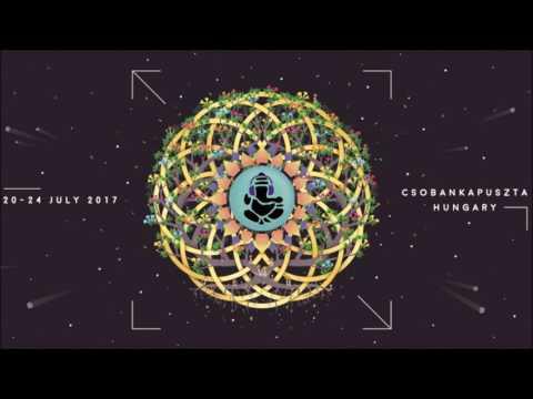 StereOMantra live set @ S.U.N. 2017