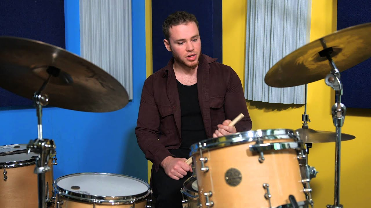 private drum lessons in amherst nh new hampshire youtube. Black Bedroom Furniture Sets. Home Design Ideas