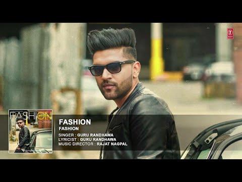 fashion-guru-randhawa-punjabi-song-whatsapp-status