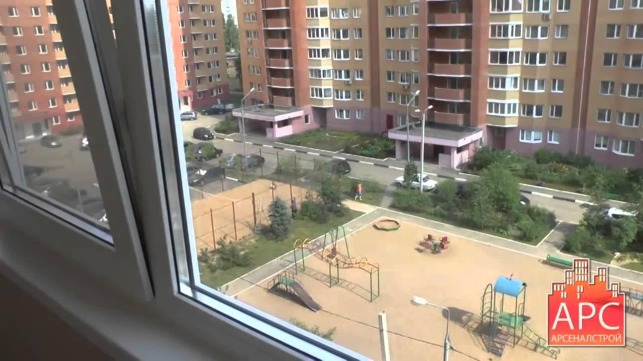 Капитальный ремонт балкона в новостройке под ключ от арсенал.