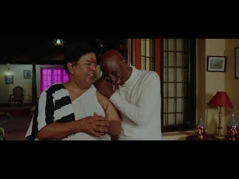 Pottu - Moviebuff Sneak Peek   Bharath Srinivasan, Iniya Sawant    VC Vadivudayan
