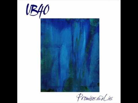 UB40 - Promises & Lies