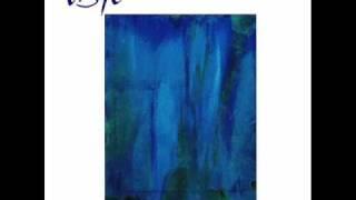 Artist: UB40 Song: C'est La Vie Album: Promises And Lies Label: Vir...