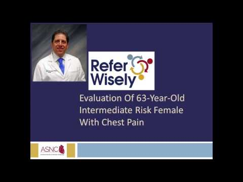 76 Year Old Male Undergoing Knee Replacement By Raymond Russell Md Asnc President Youtube