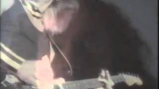 Scorpions Blackout World Wide Live