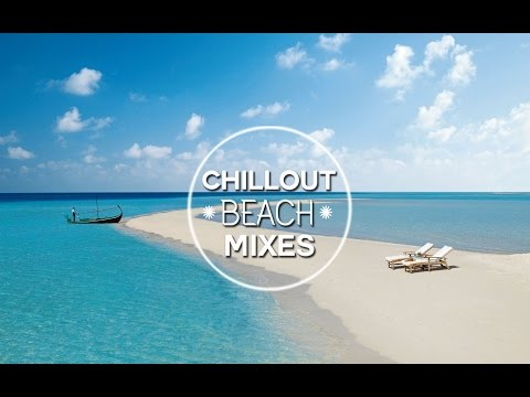 Chillout&Lounge Mixes 2016 HD - Cape Town Chillout Mix 2016