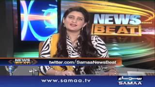 Kis ki Wafa Kis ki Jafa - Paras Jahanzeb - 19 March 2016