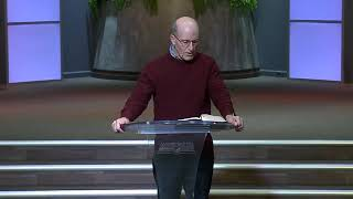 Tuesday Night Bible Study/Prayer Meeting- (Doug Batchelor) AmazingFacts