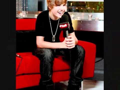 Justin Bieber - Runaway Love [DEEPER VOICE]