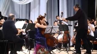 Popper Hungarian Rhapsody op 68