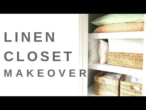 how-to-build-closet-shelves-the-easy-way!