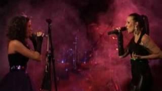 Libertango - Mas Que Nada (Sergio Mendes)
