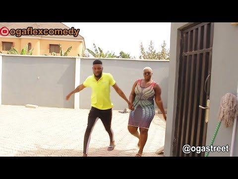 Download WRONG MARRIAGE || Real House Of Comedy ft Ogastreet