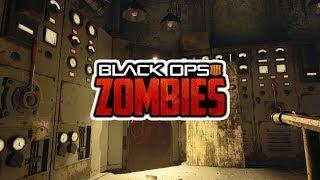 Call of Duty : Black Ops 4 [Zombies] # 58 - Diesmal aber richtig bitte