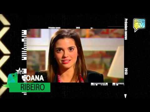 Prémios Novos 2013 - Rádio e TV