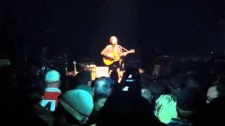 BUG - Trey Anastasio & TAB - Columbus 2011