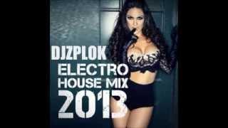 ELECTRO HOUSE MIX DJ ZPLOK .SET PRÓXIMAMENTE