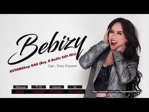 Bebizy - Kutangkap Kau (Official Audio Video)