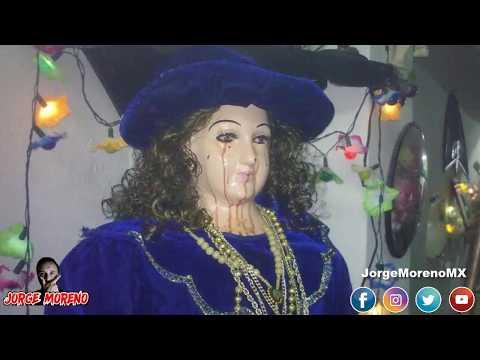El Verdadero Origen Del Santo Niño De Atocha