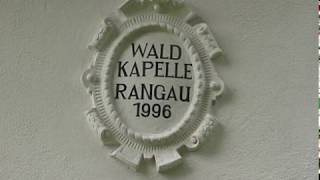 Glockenklang der  Kapelle in Retzelfembach