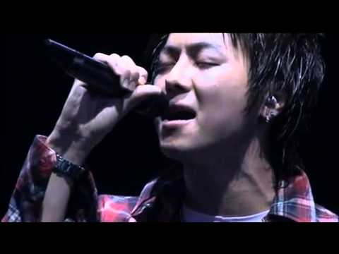 Lovers AgainEXILE VOCAL BATTLE AUDITION