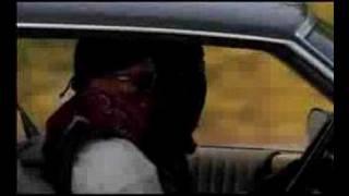 dueños de la calle - tráiler en castellano