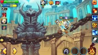 Bùm chíu online game bắn súng tọa độ (hơi ồn) thumbnail