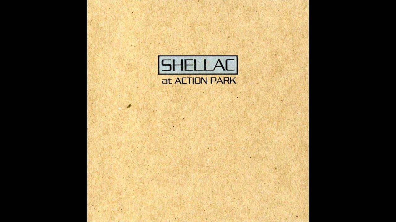 shellac-my-black-ass-r-s