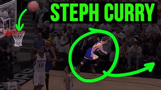 The COCKIEST Players In NBA History (ULTIMATE Trash Talk)