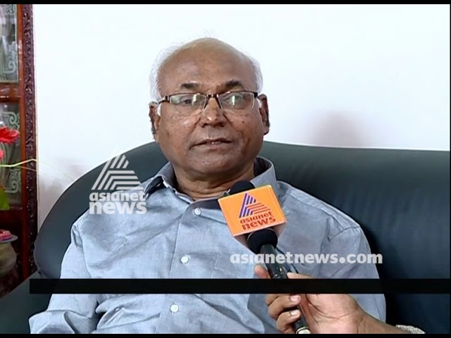 Writer Kancha Ilaiah questions the stand of NSS in Sabarimala women entry  issue