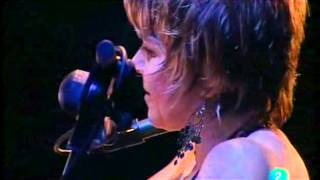 Karrin Allyson  The Moon is a harsh mistress