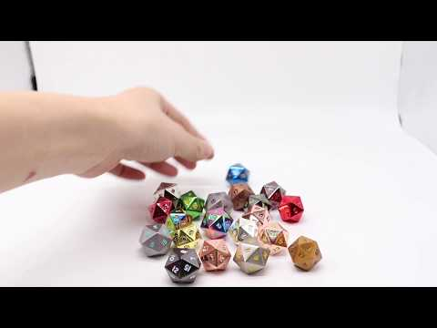 Do you need png dnd rpg dice any game dice with wholesale price nice quality?