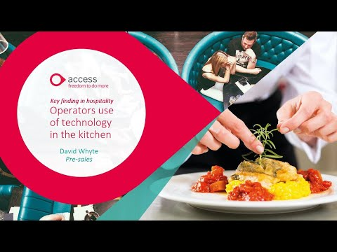 key-finding-in-hospitality---operators-use-if-technology-in-the-kitchen