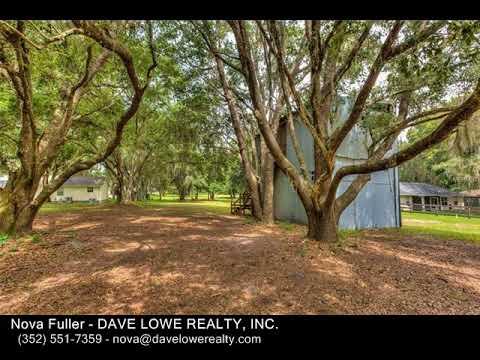LAKESHORE DR, YALAHA FL 34797 - Real Estate - For Sale -
