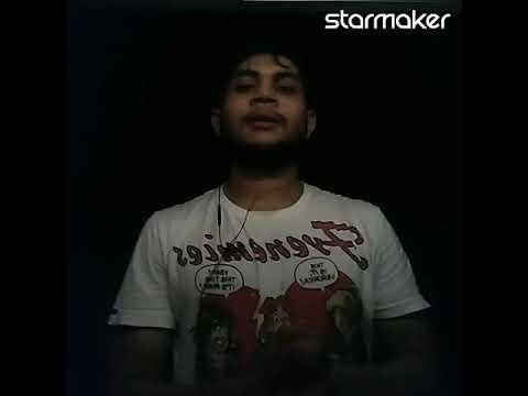 Janam Janam - Dilwale Karaoke