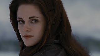 Baixar Dark Paradise - Lana Del Rey