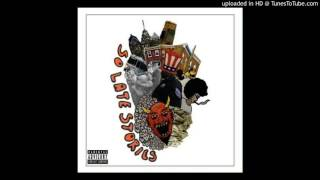 Septa Rapper Jody Yobro  - - Benjamins Story (explicit)