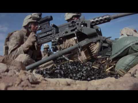 Marine Corps | Believer - Imagine Dragons