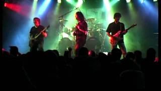 Last Crack - Papa Mugaya - Live 11/14/09