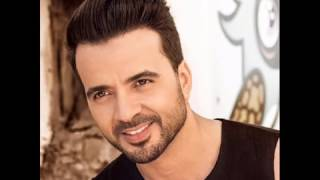 Download Luis Fonsi- Despacito SOLO  -VERSION POP MP3 song and Music Video