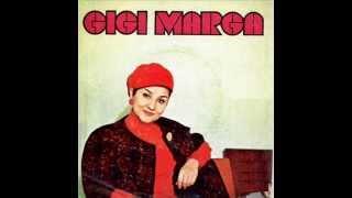 Gigi Marga - Nu ştiu ce să cred!