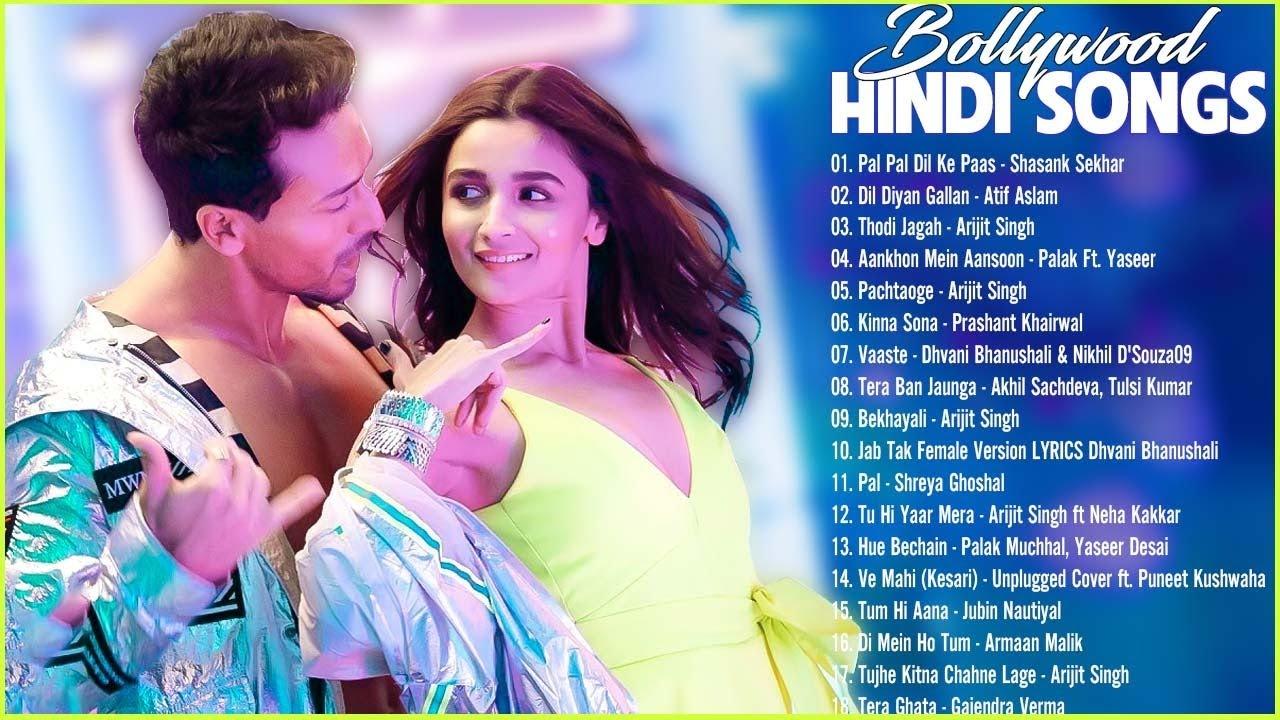 New Hindi Songs 2020 November Bollywood Songs 2020 Neha Kakkar New Song Youtube Check out the popular hindi songs & albums: new hindi songs 2020 november bollywood songs 2020 neha kakkar new song