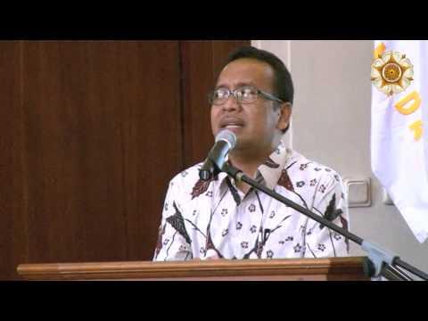 UGM and Nagoya University Set Up Indonesia-Japan Law Education Centre