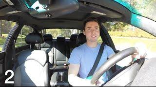 8 Reasons Why I Hate My BMW M5