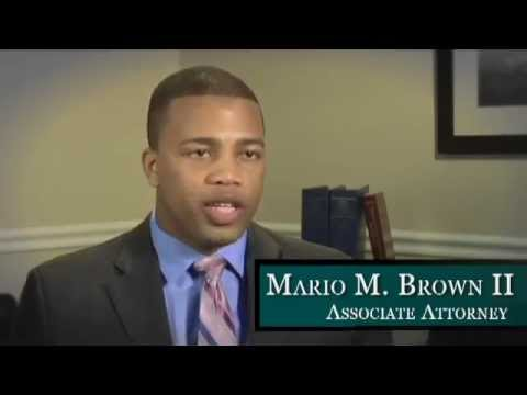 Toms River Family Law Attorney Video 0123